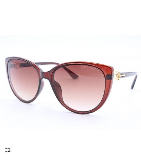 Очки-Эксклюзив - LV01024