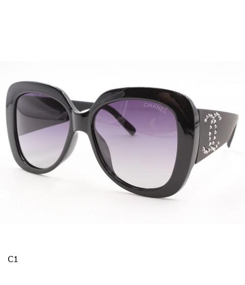 Очки-Эксклюзив P9637