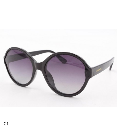 Очки-Chanel CH5387
