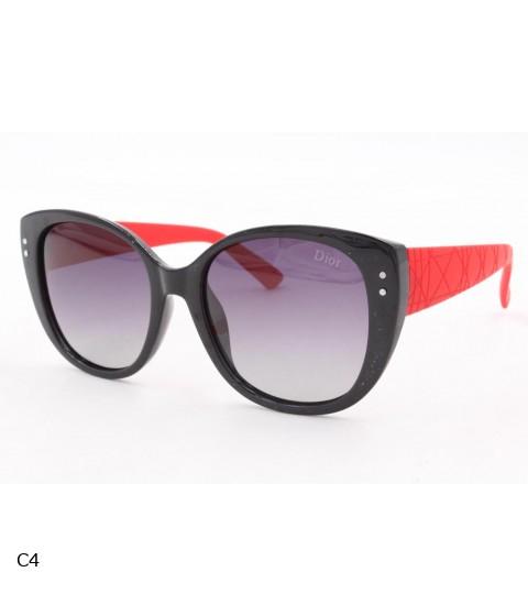 Очки-Эксклюзив- DS395P