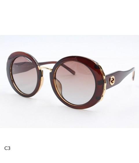 Очки-Эксклюзив- P1895