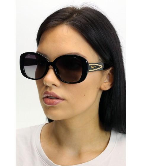 Очки-Эксклюзив - SF1005P