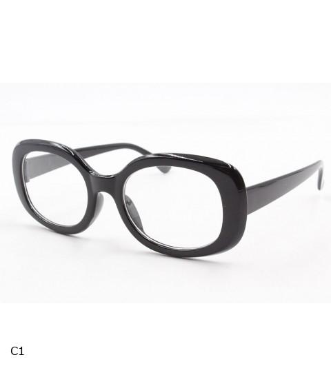 Очки- Retro - 97004