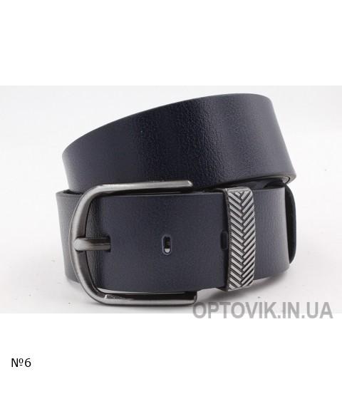 Ремень кожа 45 Real Leather - 1rl1120367