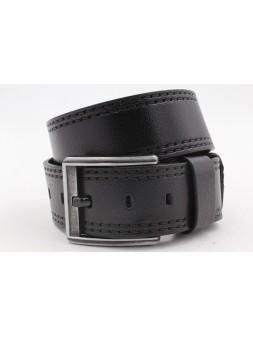 Ремень кожа 45 Real Leather - 1rl1120467