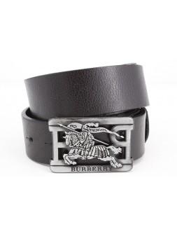 Ремень кожа 35 Real Leather - 1rl1503769