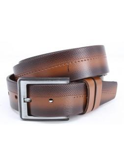 Ремень кожа 35 Real Leather - 1rl1506072