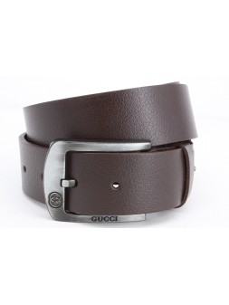 Ремень кожа 40 Real Leather - 1rl1504672