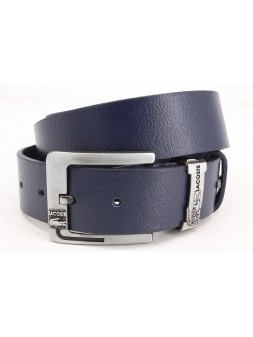 Ремень кожа 40 Real Leather - 1rl1504972