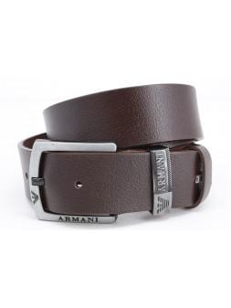 Ремень кожа 40 Real Leather - 1rl1505172