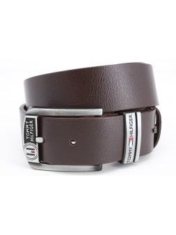 Ремень кожа 40 Real Leather - 1rl1505272