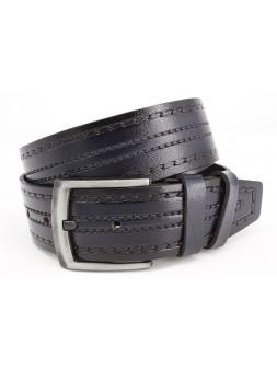Ремень кожа 40 Real Leather - 1rl1505372