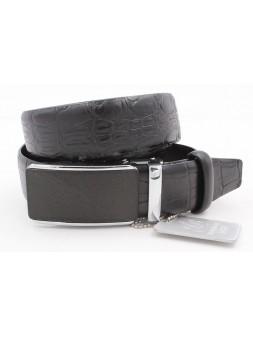 Ремень кожа 35 Real Leather- rl150282