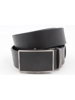 Ремень кожа 40 Real Leather- rl150582
