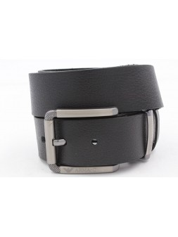 Ремень кожа 40 Real Leather - rl150674