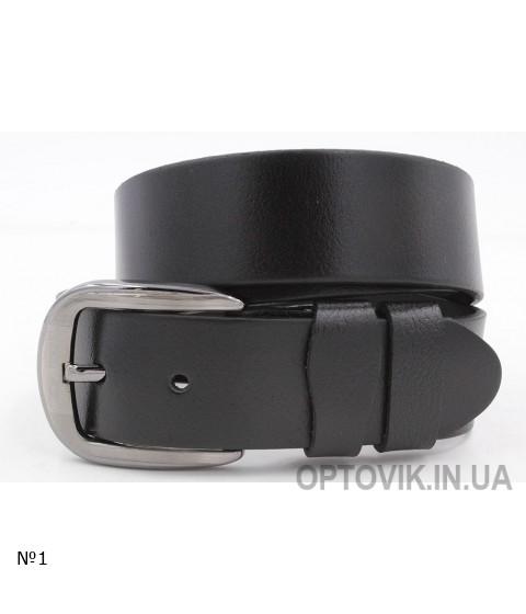 Ремень кожа 40 Real Leather - rl150874