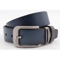 Ремень кожа 40 Real Leather - rl1132071
