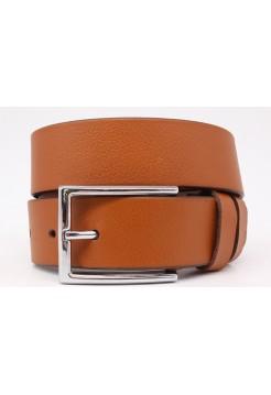 Ремень кожа 35 Real Leather - rl159359