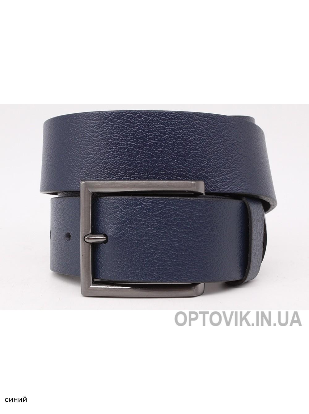 Ремень кожа 40 Real Leather - rl161874