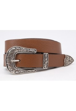 Ремень кожа 25 Real Leather - rl159085