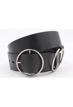 Ремень кожа 40 Real Leather - rl122071