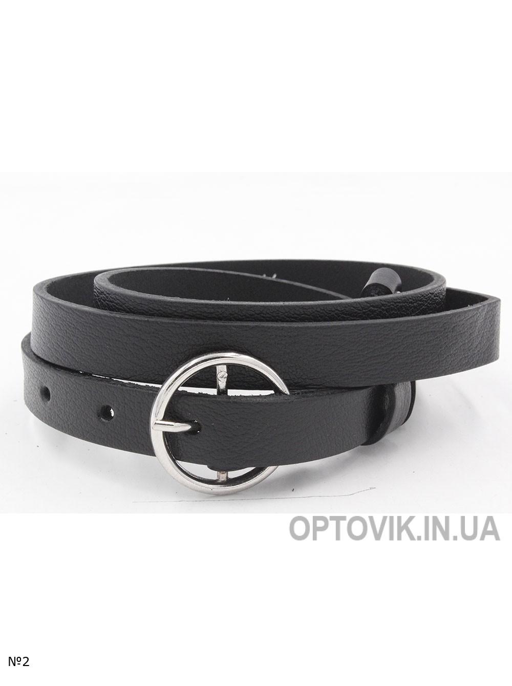 Ремень кожа 20 Real Leather - rl140259
