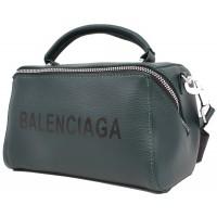 Женская модельная сумка Name кожзам  25х15х13 - Na100-100