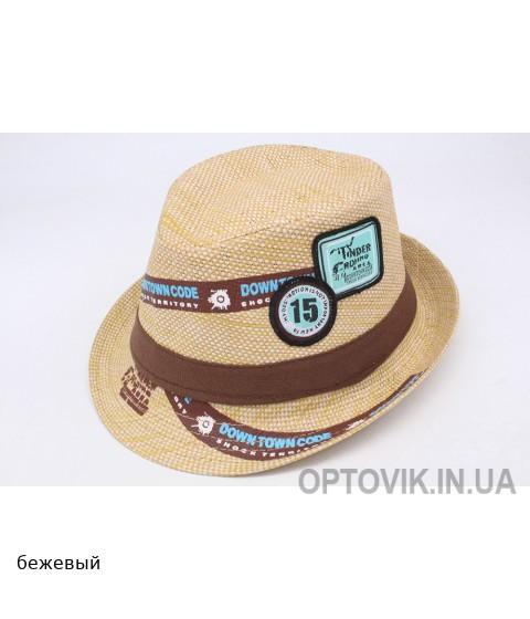 Челентанка ШЧ003-65-50-52