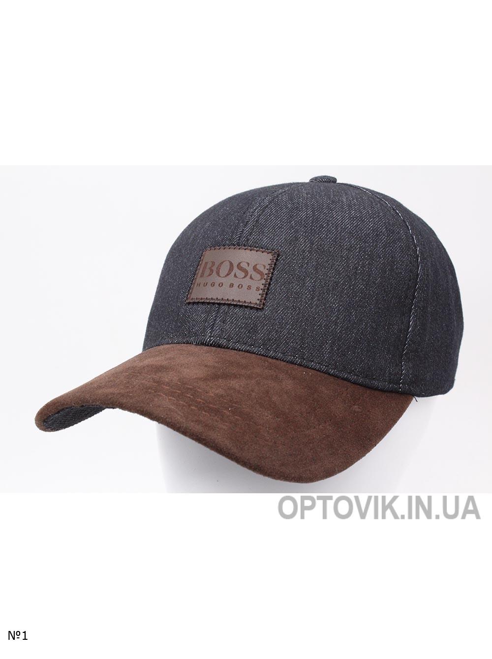 Джинсовая - sp94755-56-58