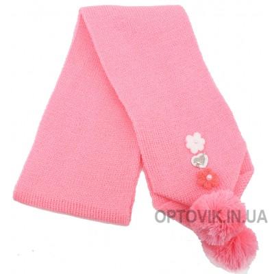 розовый +18.00грн