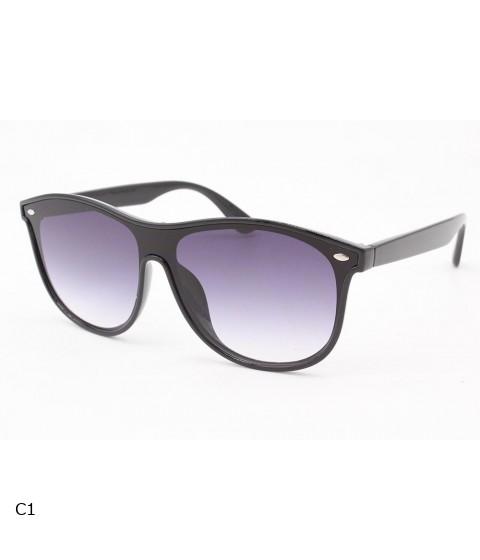 Очки-Эксклюзив- 2102