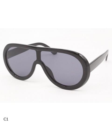 Очки-Эксклюзив- 8066