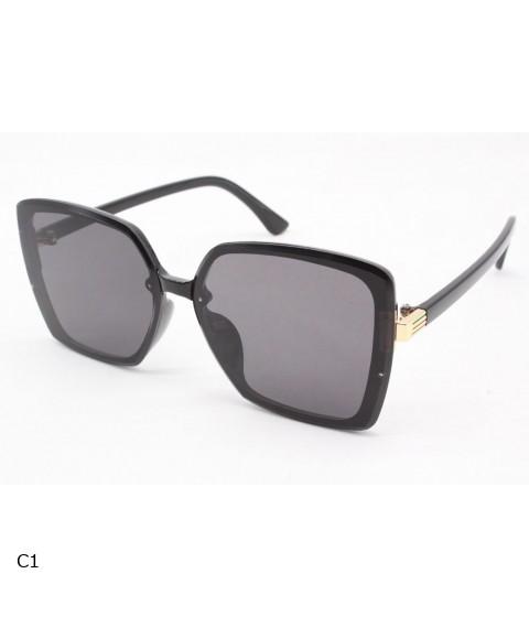 Очки-Эксклюзив- 5206