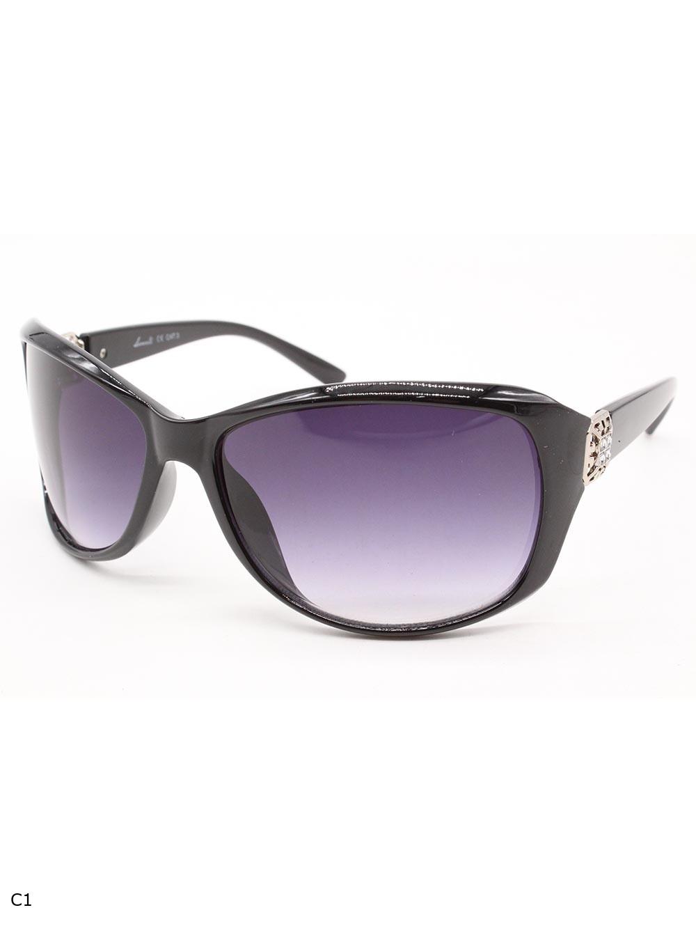 Очки-Luoweite - LWT6080
