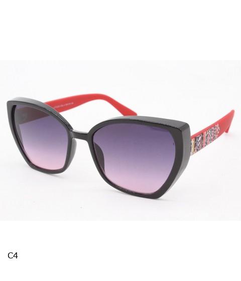 Очки-Luoweite - LWT6229