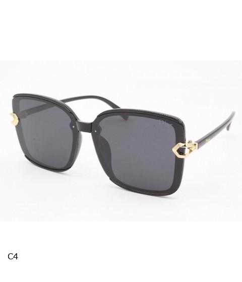Очки-Эксклюзив- P6011