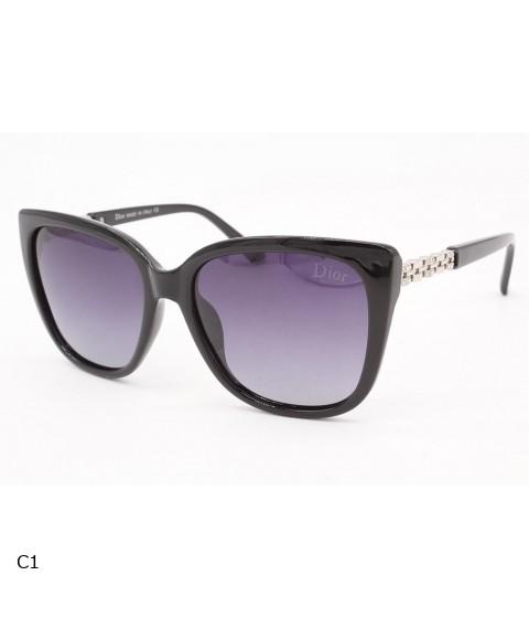Очки-Эксклюзив- P10416