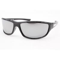 Очки-Difeil- DF9257