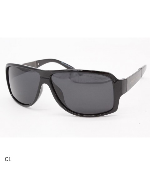 Очки-Эксклюзив P5527