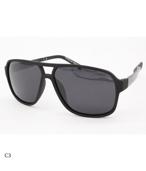 Очки-Эксклюзив P5561