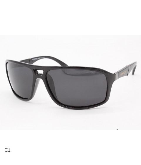 Очки-Эксклюзив P8686