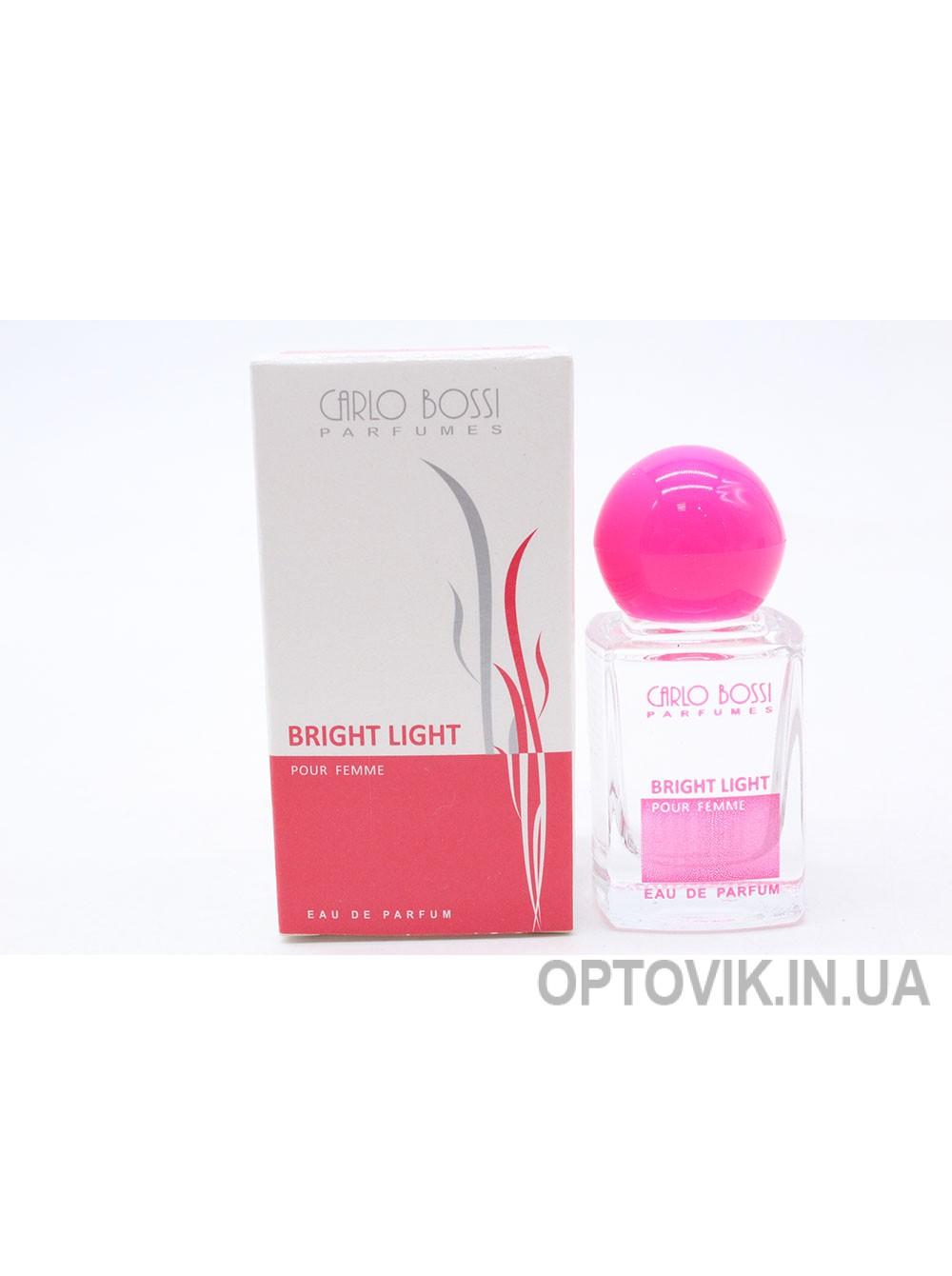 Женский парфюм тестер: CB-101089 10мл