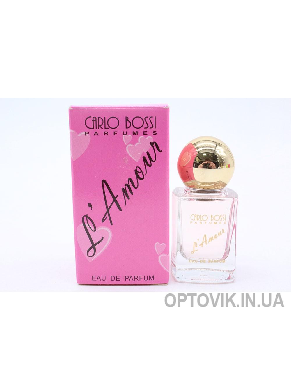 Женский парфюм тестер: CB-102089 10мл
