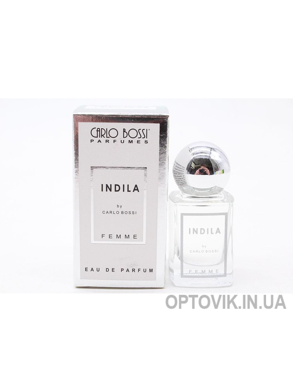 Женский парфюм тестер: CB-114089 10мл