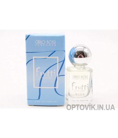 Женский парфюм тестер: CB-115089 10мл