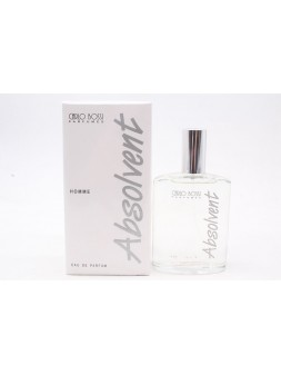 Мужской парфюм тестер: CB-224-102 100мл