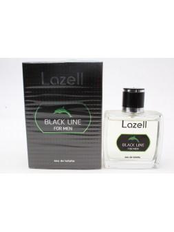Мужской парфюм тестер: La-103-110 100мл