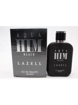 Мужской парфюм тестер: La-109-110 100мл