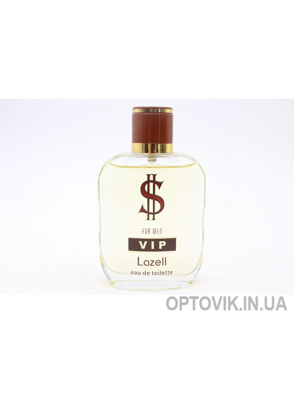 Мужской парфюм тестер: La-111-110 100мл