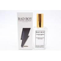 Женский парфюм тестер: Na-235263